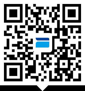 信飞数科-信飞app下载
