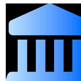 信飞数科-金融机构
